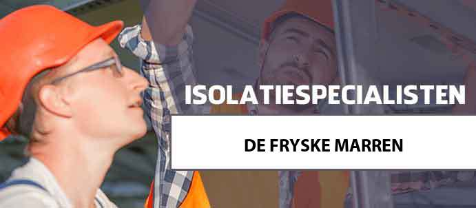 isolatie de-fryske-marren 8561
