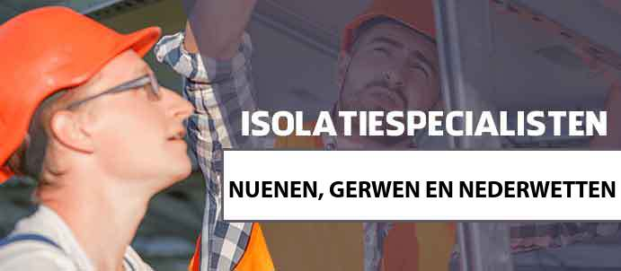 isolatie nuenen-gerwen-en-nederwetten 5671